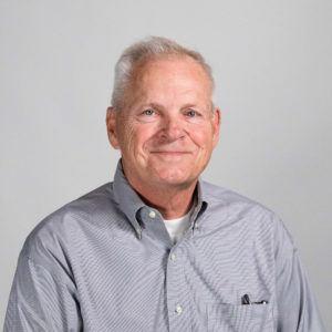 Ron Ocasek